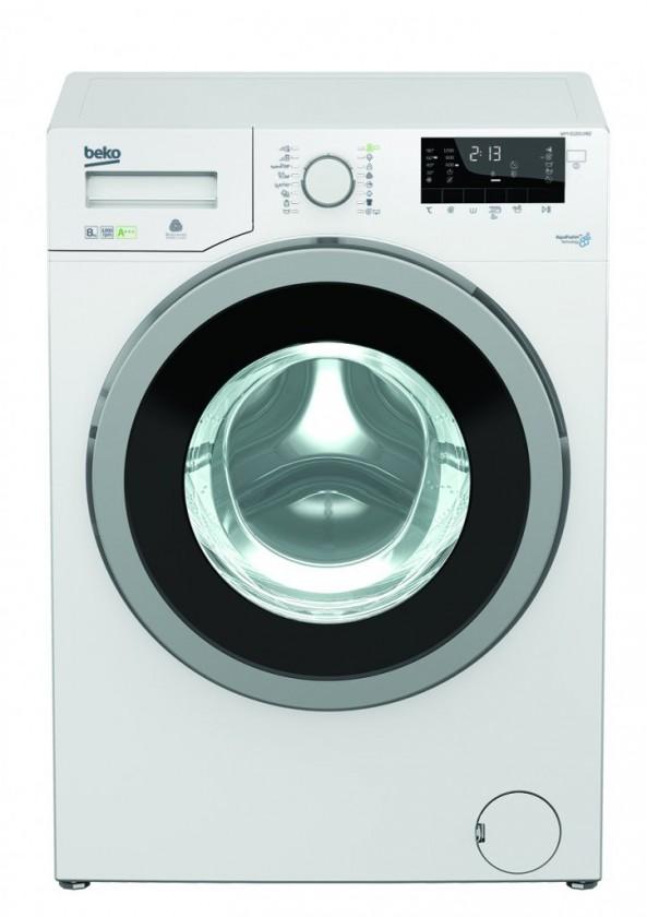 Pračka předem plněná Beko WMY 81283 LMB2