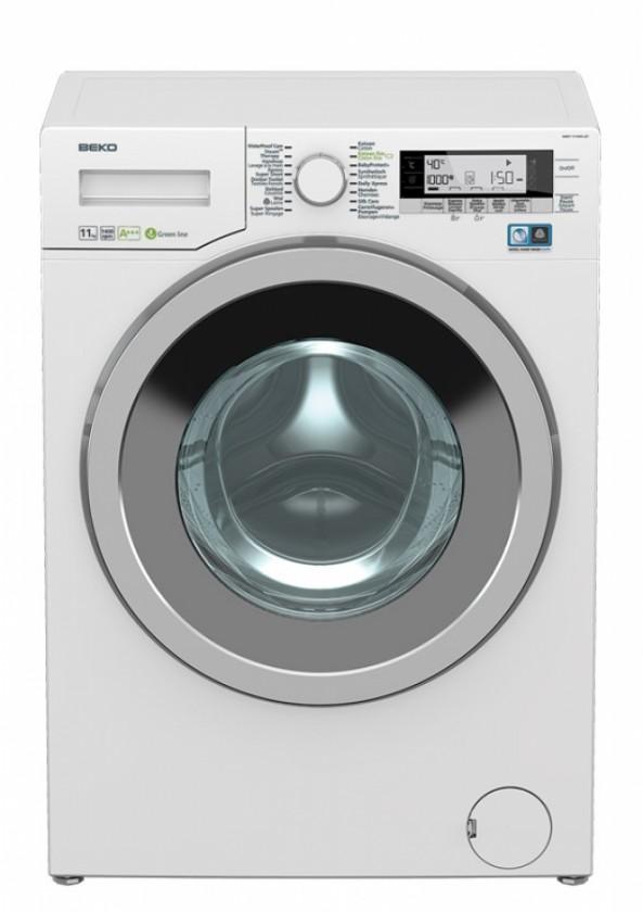 Pračka předem plněná Beko WMY111444LB1