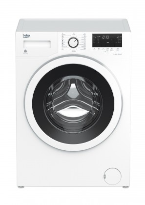 Pračka předem plněná Beko WTC6532X0