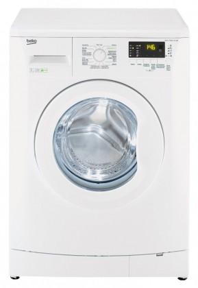 Pračka předem plněná Beko WTV 7502 CS B0