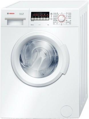 Pračka předem plněná Bosch WAB 20262BY