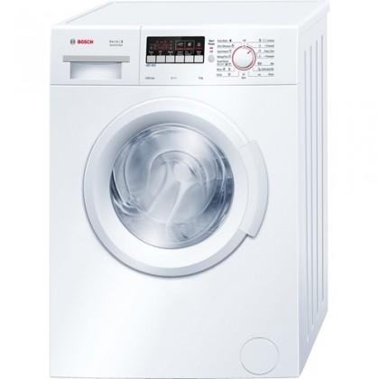 Pračka předem plněná Bosch WAB 24262BY