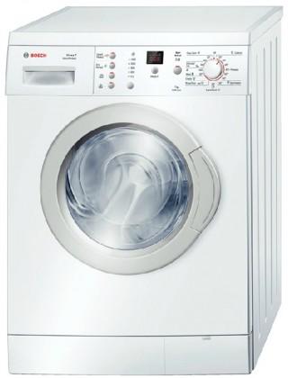 Pračka předem plněná Bosch WAE 24367 BY