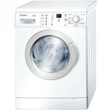 Pračka předem plněná Bosch WAE 24367 BY ROZBALENO