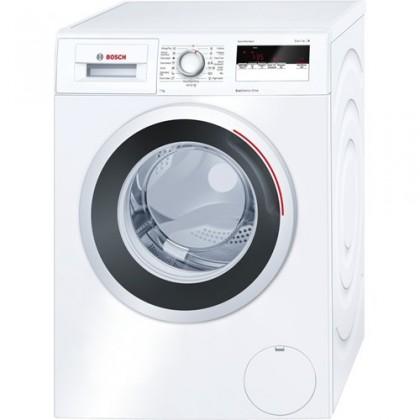 Pračka předem plněná Bosch WAN24160BY