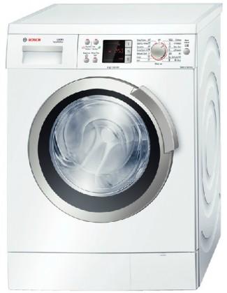 Pračka předem plněná Bosch WAS 24468ME