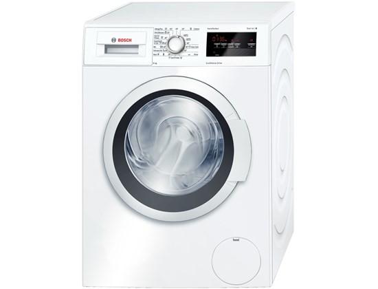 Pračka předem plněná Bosch WAT 20360BY