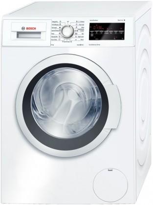 Pračka předem plněná Bosch WAT 24440BY