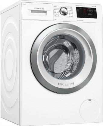 Pračka předem plněná Bosch WAT28690BY,1400 ot./min,A+++ OBAL POŠK
