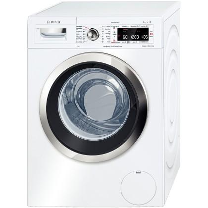 Pračka předem plněná Bosch WAW 32640
