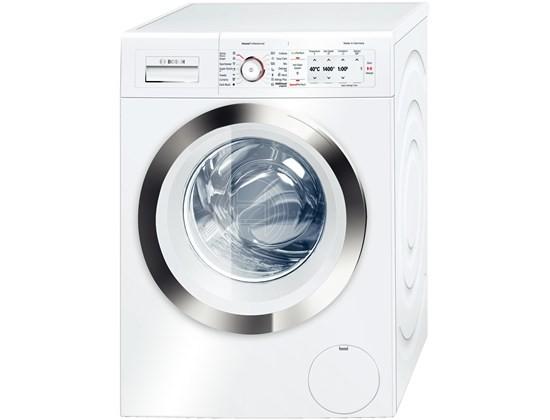 Pračka předem plněná Bosch WAY 28790 EU