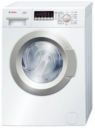 Pračka předem plněná Bosch WLX 20262BY