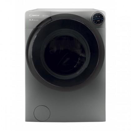 Pračka předem plněná Candy A+++,10kg,1400ot/min0,65kWh,MPJ+