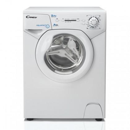 Pračka předem plněná CANDY AQUA 08351D