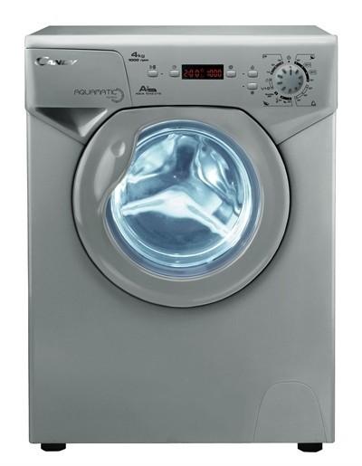 Pračka předem plněná Candy AQUA 1042 D1S
