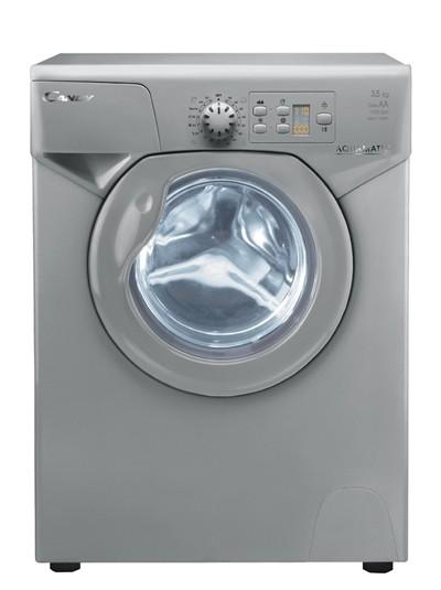 Pračka předem plněná Candy AQUA 1100DFS