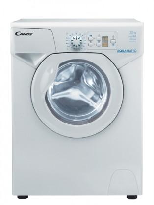 Pračka předem plněná Candy AQUA 800 DF