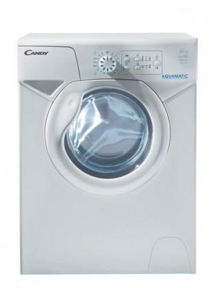 Pračka předem plněná Candy AQUA100F