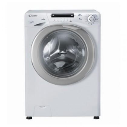 Pračka předem plněná Candy EVO 1473 DW