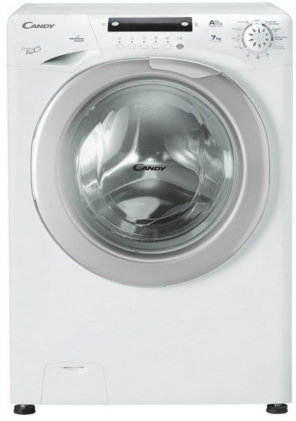 Pračka předem plněná Candy EVO 1473 DW ROZBALENO