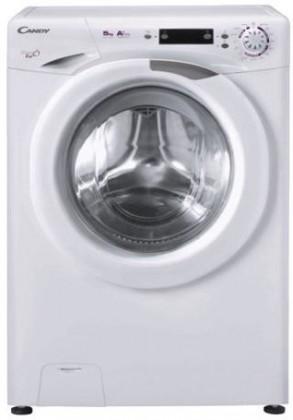 Pračka předem plněná Candy EVO3 1052 D ROZBALENO