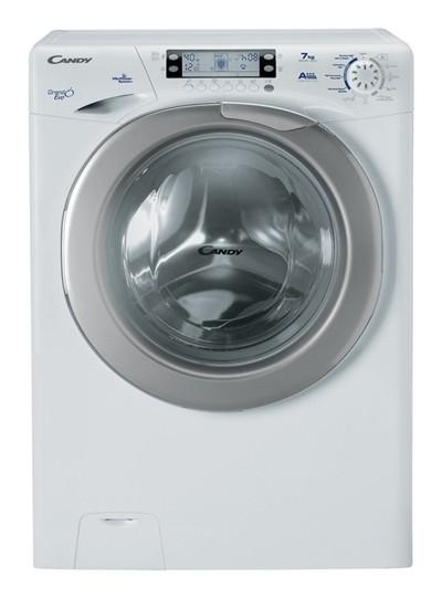 Pračka předem plněná Candy EVO41274LW3