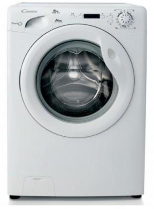 Pračka předem plněná Candy GCY1052D1