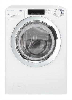 Pračka předem plněná CANDY GSF4 137TWC3