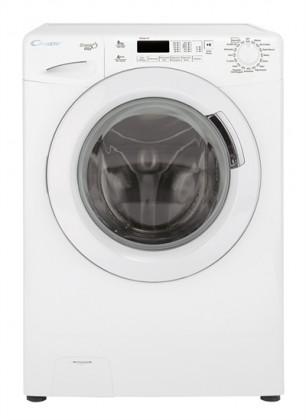 Pračka předem plněná CANDY GV 138D3/1-S