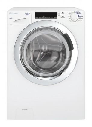 Pračka předem plněná CANDY GV42 138TWC3