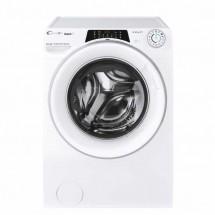 Pračka předem plněná Candy RO1284DXH51S,8kg,A+++