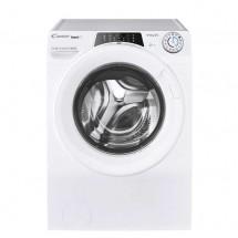 Pračka předem plněná Candy RO41274DXH51S,7kg,A+++