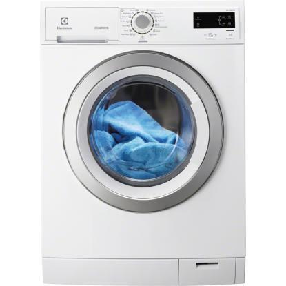 Pračka předem plněná Electrolux EWF 1286 LEW