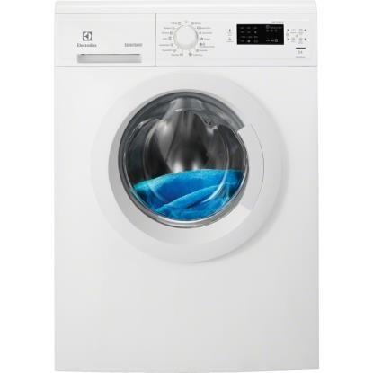 Pračka předem plněná Electrolux EWP 1262 TDW