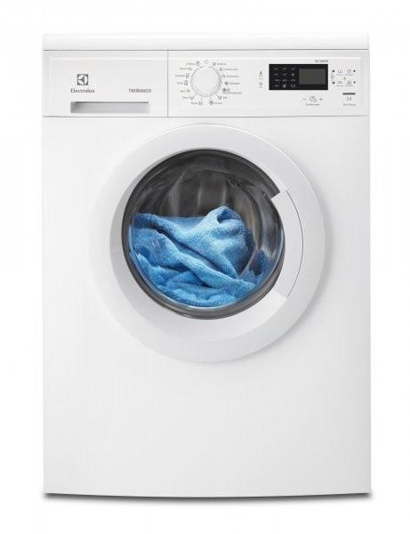 Pračka předem plněná Electrolux EWP1064TDW
