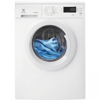 Pračka předem plněná Electrolux EWP1464TDW