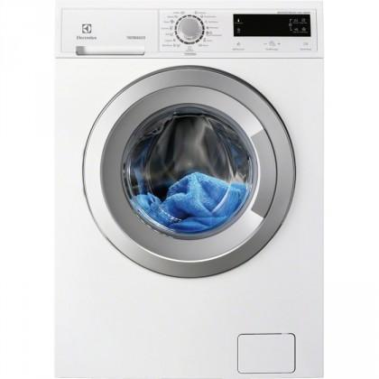 Pračka předem plněná Electrolux EWS 1477 FDW