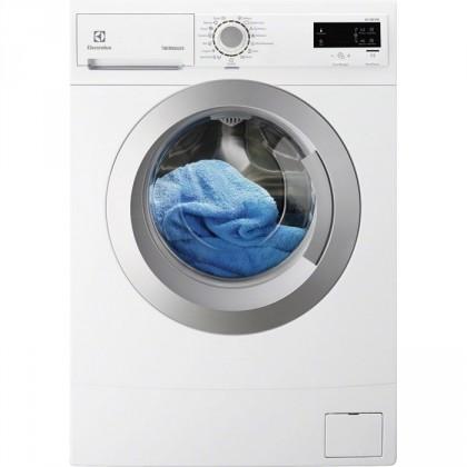 Pračka předem plněná Electrolux EWS1056EDU