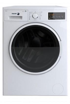 Pračka předem plněná FAGOR FE-7212 A