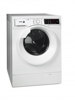 Pračka předem plněná Fagor FE-9214