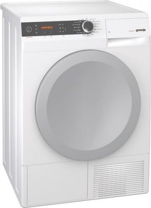 Pračka předem plněná Gorenje D 8665 N