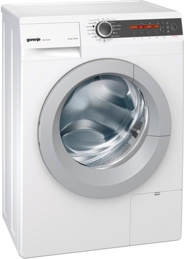 Pračka předem plněná Gorenje W 6623/S