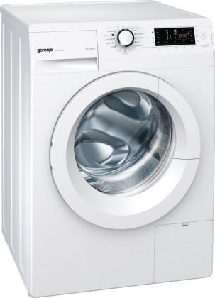 Pračka předem plněná Gorenje W 7523