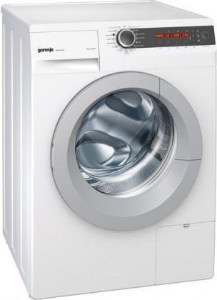Pračka předem plněná Gorenje W 7603 L