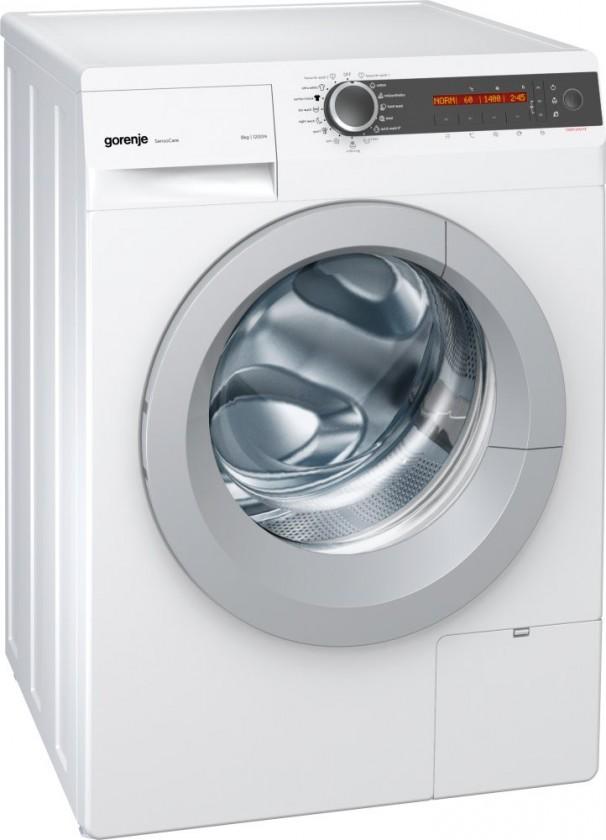 Pračka předem plněná GORENJE W 8624 H