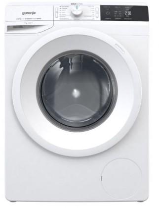 Pračka předem plněná Gorenje W2EI72S3