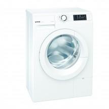Pračka předem plněná Gorenje W6503S ROZBALENO