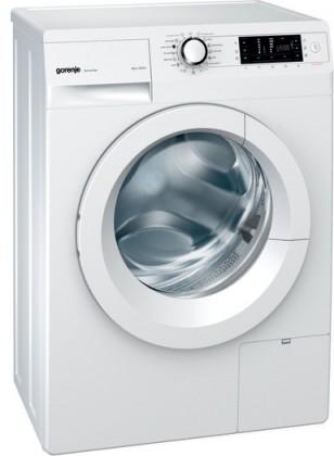 Pračka předem plněná Gorenje W6523S