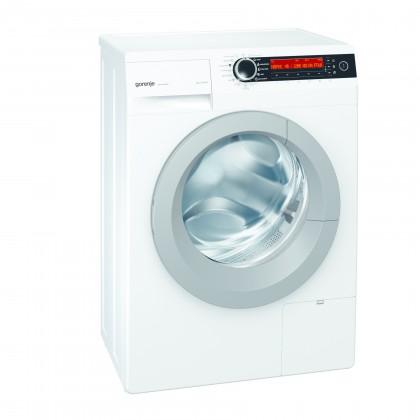 Pračka předem plněná Gorenje W6823 LS