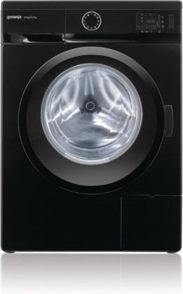Pračka předem plněná Gorenje WA 74 SY2B ROZBALENO
